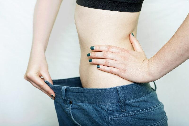 Saiba de vez como queimar gordura localizada