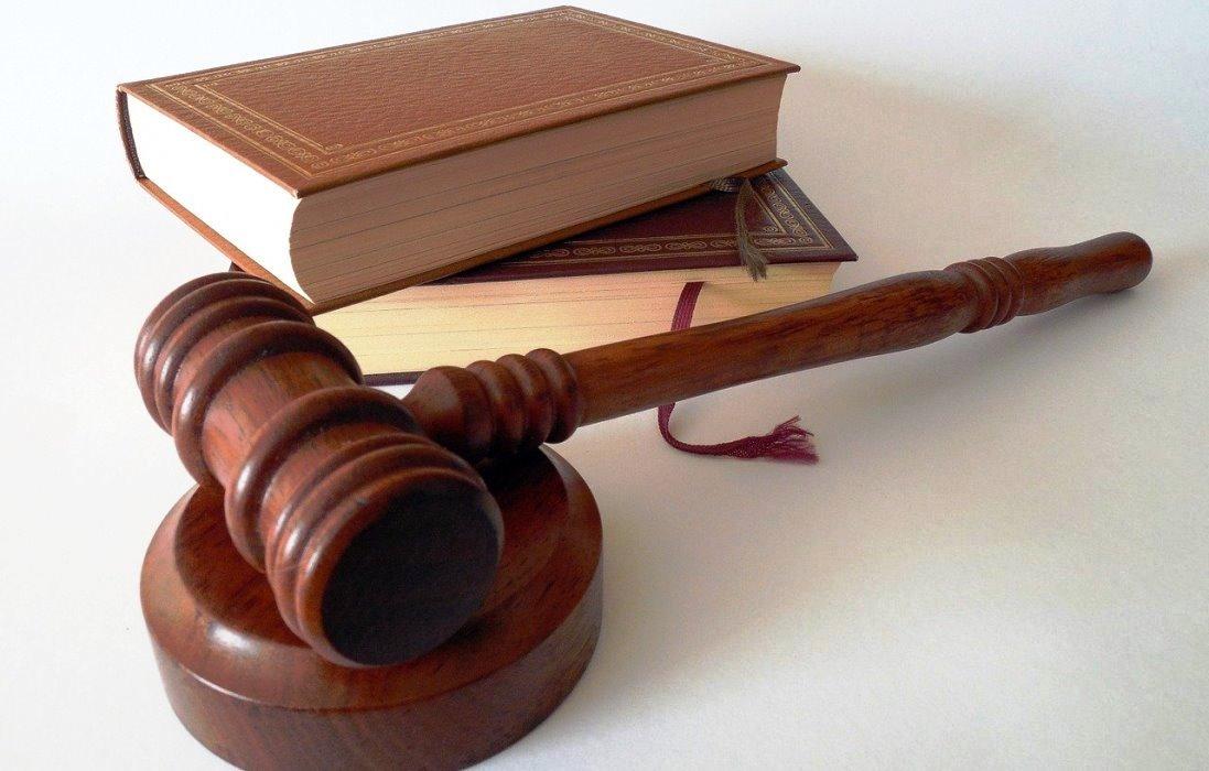Defesa do Consumidor: Saiba os seus direitos