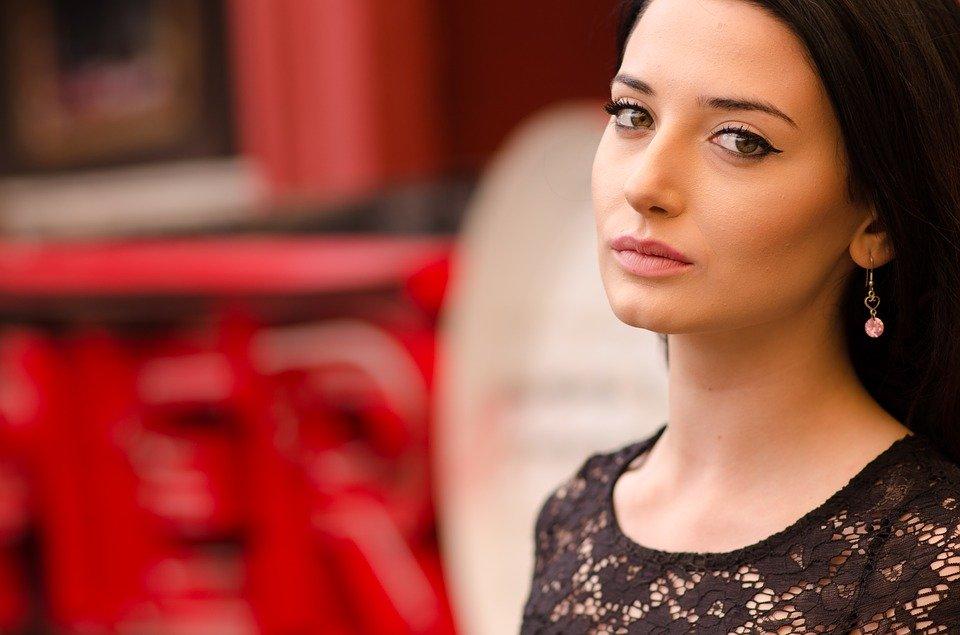 Dicas de Luana Piovani: como se vestir com elegância no dia a dia