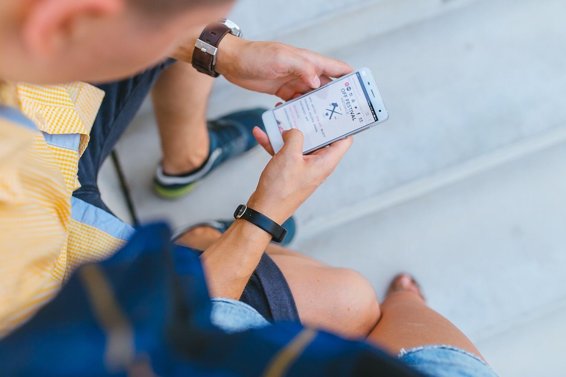 Aplicativo para acelerar o celular: 5 opções para Android e iOs