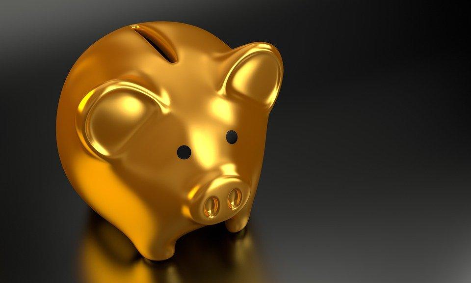 6 Dicas para criar uma reserva financeira