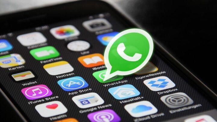 5 aplicativos do WhatsApp com um recurso anti-ban