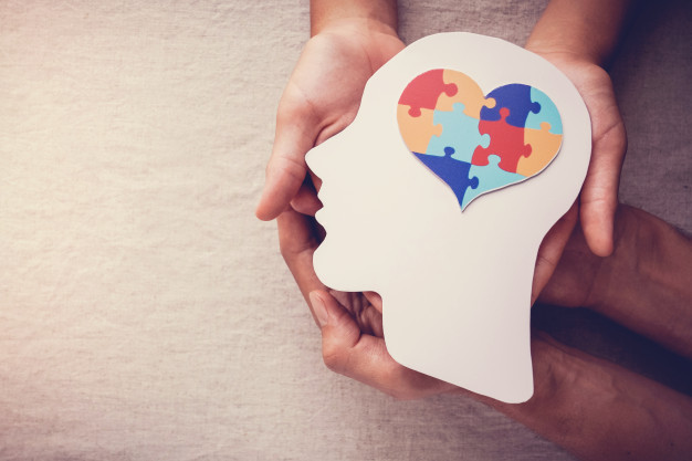 6 vantagens de ser uma pessoa autoconsciente
