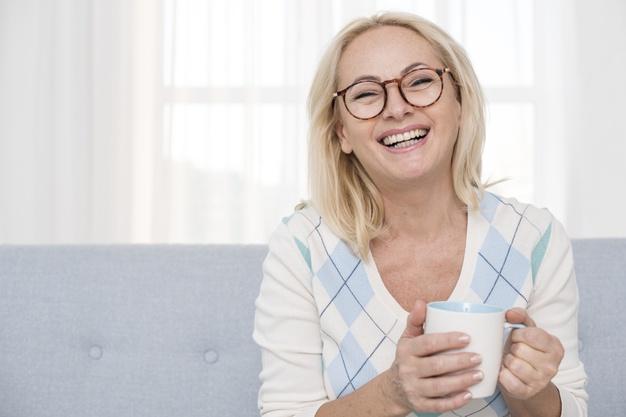 Uma pessoa autoconsciente aprende a gerir melhor suas emoções