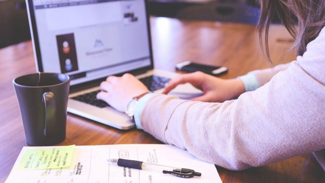 Práticas de marketing digital durante o COVID-19